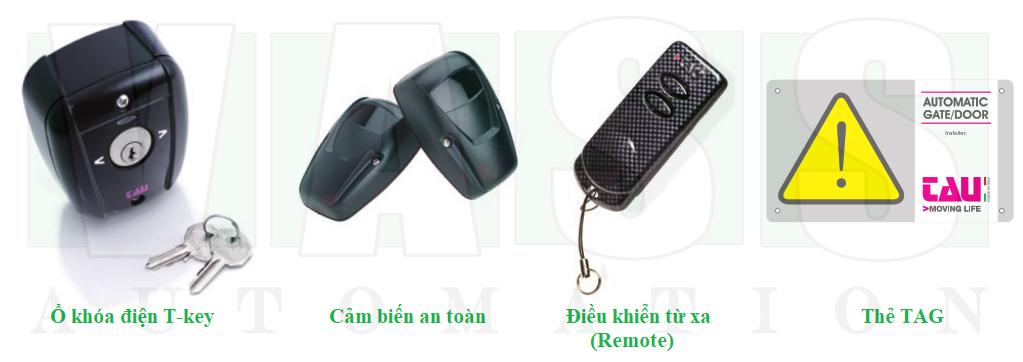 http://vass.net.vn/cong-tu-dong-canh-mo-zip-tau-italia/